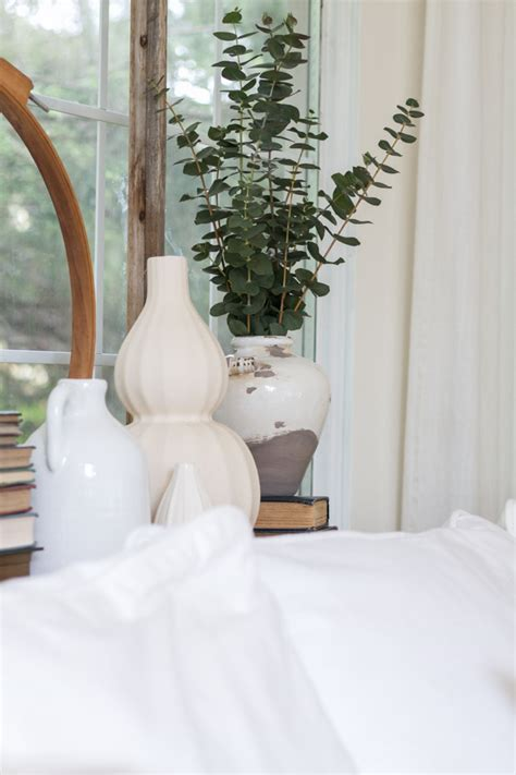 How Much Does Pottery Barn Pay by Pottery Barn Inspired Ceramic Vase