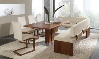 esszimmer set dining room set with bench home design ideas