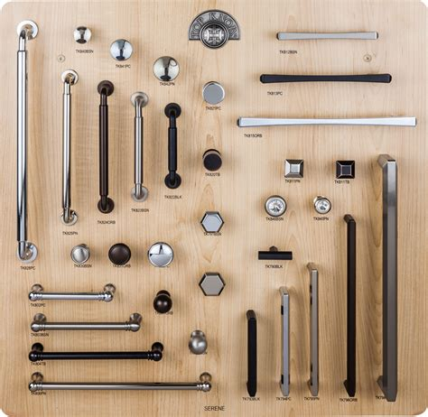 top knobs cabinet hardware top knobs serene collection of cabinet hardware