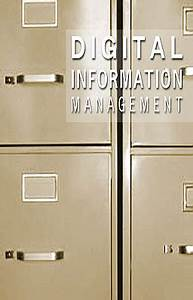 seattle document scanning paper imaging modustechnology With document scanning service seattle