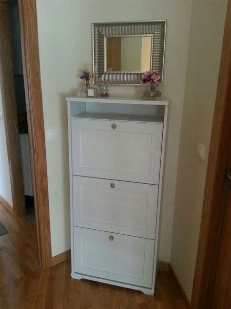 brusali ikea shoe cabinet dream home pinterest shoes