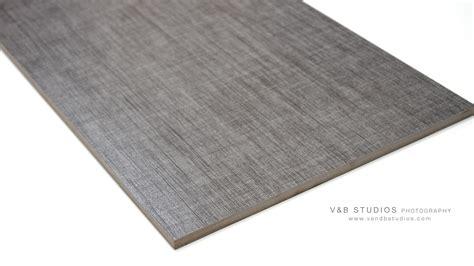 p0015 linen patterned porcelain tile