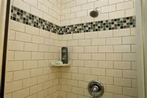 home depot bathroom tile designs modern kitchen flooring ideas floor tile home design interior decorations awesome wood tiles