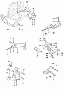 2007 Vw Rabbit Engine Diagram