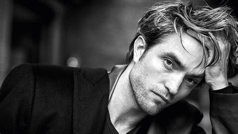 Robert Pattinson on Playing Batman and 'The Lighthouse ...
