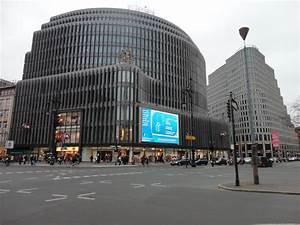 Centre De Berlin : berlin escapades et gourmandises ~ Medecine-chirurgie-esthetiques.com Avis de Voitures
