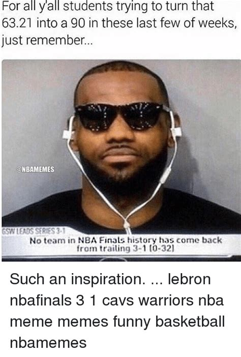 25 Best Memes About Yall Yall Memes Basketball Memes About Lebron Www Pixshark