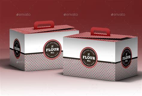 Free mockup пакета с фасолью 16 августа 2020, 01:30. 25+ Best PSD Box Mock Ups | Free & Premium Templates