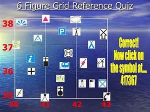 Symbols And References Quiz