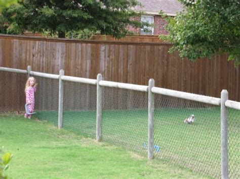 outdoor temporary fencing  dogs luxury dog fence ideas