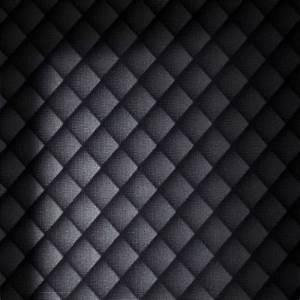 Papier Peint Noir Et Doré : papier peint design damier noir velout couleur achat vente papier peint papier peint ~ Melissatoandfro.com Idées de Décoration