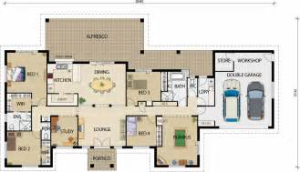 house plan designer acreage rural designs from house plans queensland
