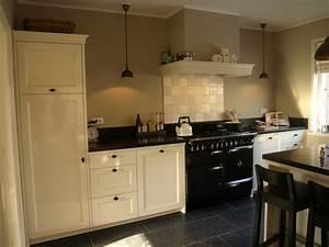 Cuisine Non équipée : jaren 30 keukens google zoeken maison ~ Melissatoandfro.com Idées de Décoration