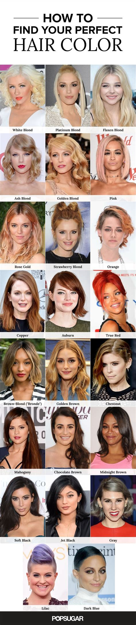 Flaxen Hair Color by 1000 Images About Hair On