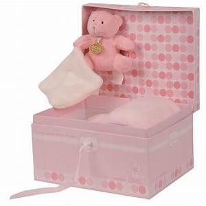 Cadeau Pour Maman Pas Cher : cadeau pour maman et b b po me pour maman ~ Melissatoandfro.com Idées de Décoration