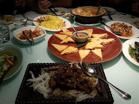 sogo cuisine town cuisine zhong li sogo taoyuan restaurant