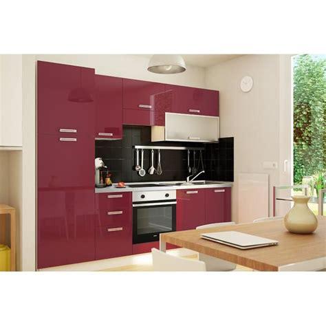 modele de cuisine quipe model cuisine equipee tours lille photo cuisine equipee pas cher meuble