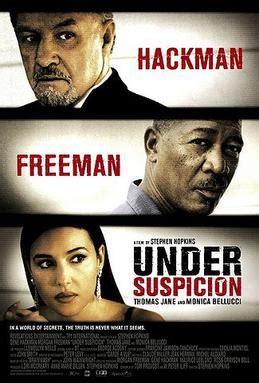 suspicion  film wikipedia
