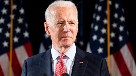 Time's up feigned outrage that cuomo used the leadership for cover fell flat, as an investigative reporter laid bare the corruption and connection to cuomo and biden. Biden says he's considering this woman politician as his ...