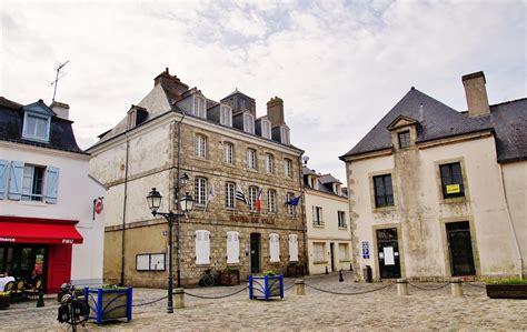 mairie port louis photo 224 port louis 56290 hotel de ville port louis 335337 communes