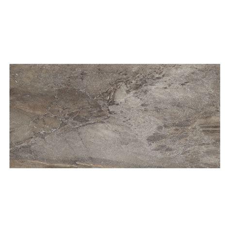 mediterranea tile mediterranea essence forest tile flooring 12 quot x 24 quot esse for1224