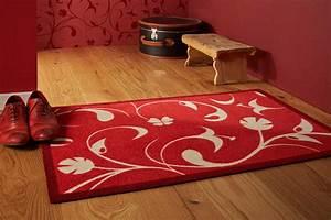 Fußmatte Vip Lounge : lars contzen sauberlauf fu matte 8 designs und 16 farben ebay ~ Whattoseeinmadrid.com Haus und Dekorationen