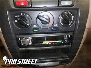 1996 Nissan Sentra Wiring Diagrams : nissan sentra stereo wiring diagram my pro street ~ A.2002-acura-tl-radio.info Haus und Dekorationen