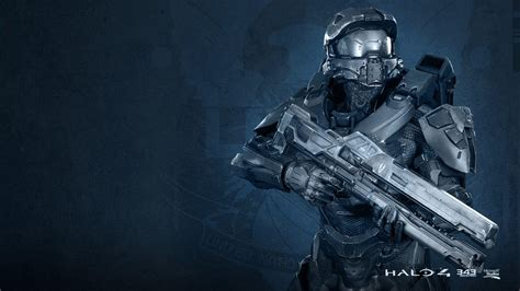, halo old mobile cell phone smartphone wallpapers hd desktop 1080×1920. Halo Wallpapers HD 1080p - Wallpaper Cave