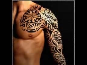 Disenos De Tatuajes Para Hombre