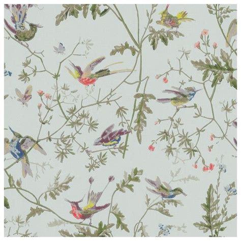 deco chambre style anglais papier peint chambre style anglais 042857 gt gt emihem com