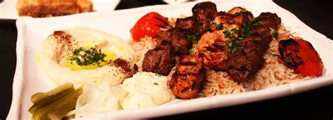 mediterranean cuisine menu mediterranean food richardson middle eastern cuisine