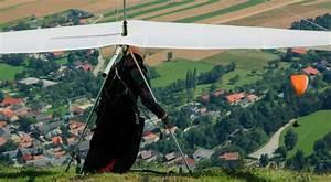 Delta Savoie : haute savoie un moniteur de deltaplane d c de apr s avoir fait une chute de 50 m tres actu ~ Gottalentnigeria.com Avis de Voitures