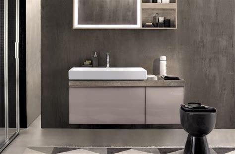Tapeten Im Bad by Badezimmer Tapete