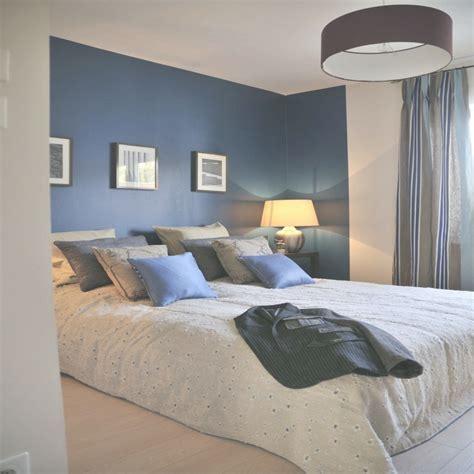 chambre adulte bleu chambre peinture chambre adulte les meilleures idees la