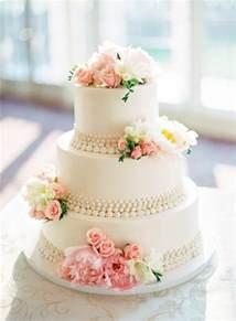 gateau de mariage comment choisir le gâteau de mariage voici nos idées