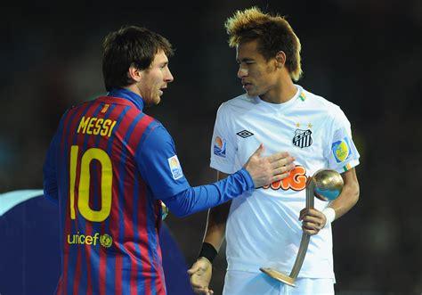 Real Madrid 2-3 Barcelona - BBC Sport