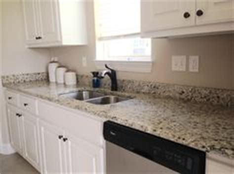 kitchen cabinets finishes giallo granite for the kitchen new house 2989