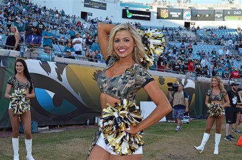 Any roar cheerleaders have been about because the gambling pandora charms joined up with the particular nhl just as one. Jaguars Roar | Jaguars, Jacksonville jaguars, Cheerleading