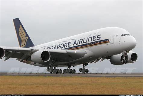 siege a380 vol rangoon avec singapore airlines