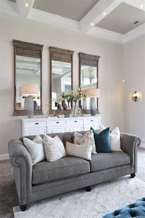 Top Gray Living Room Colors by 2019 Paint Color Trends And Forecasts