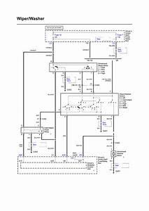 99 Sterling Wiring Diagram
