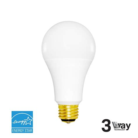philips 100w equivalent soft white 2700k a21 dimmable