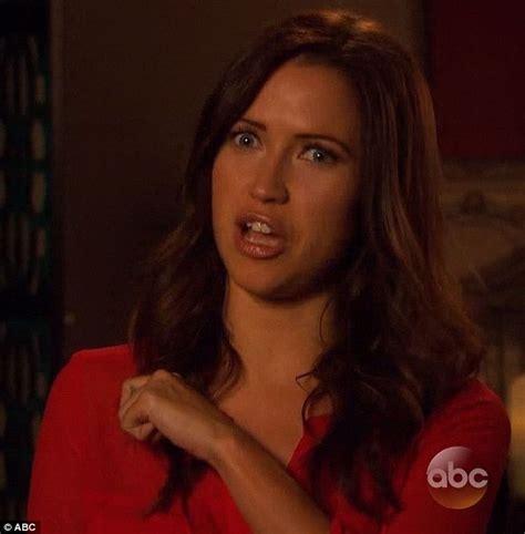 Bachelorette Kaitlyn Bristowe set to dump Clint who ...