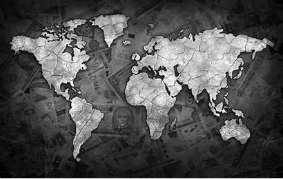 Map Ultra 4k Wallpapers Background Digital Backgrounds