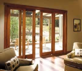 home depot jeld wen interior doors architect series sliding patio door pella
