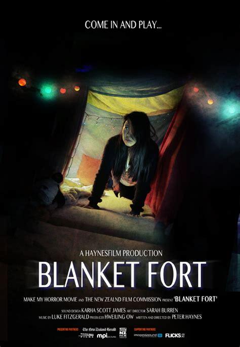 Blanket Fort Meme - blanket fort meme 100 images scolding memes image memes at relatably com fort memes best