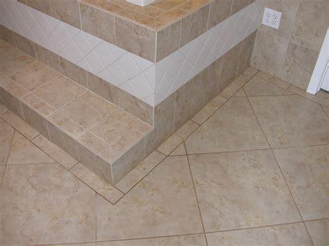 floor tile border tile floor with border choice image tile flooring design ideas