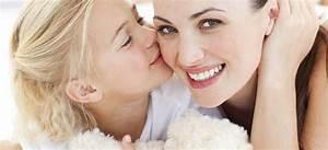 Ssw Berechnen Geburtstermin : geburtstermin berechnen blog ber lifestyle beauty urlaub und gesundheit ~ Themetempest.com Abrechnung