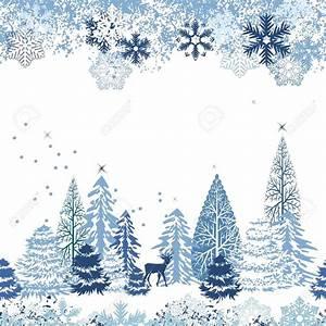 Winter Banner Clipart – 101 Clip Art