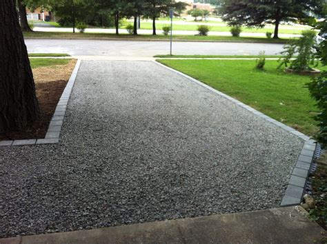 gravel pavement dominion landscaping masonry inc springfield va 22150 angies list